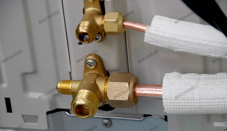 Galerie images du forum climatisation - Climatisation pour maison ...