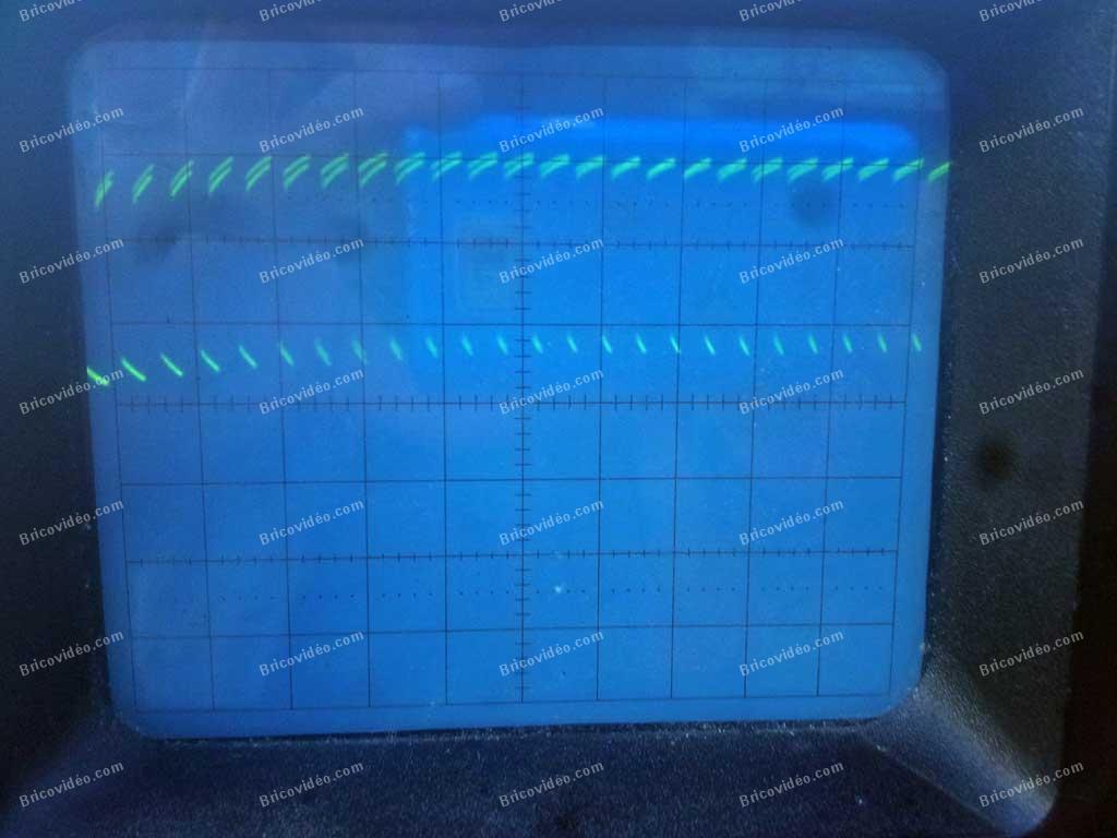 0 5mspdiv climatiseur flyair