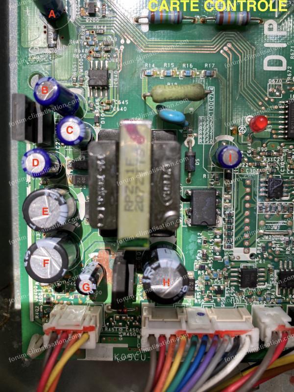 0266c7f1 e3f9 434d bec6 2cd490ef7a0b.jpeg