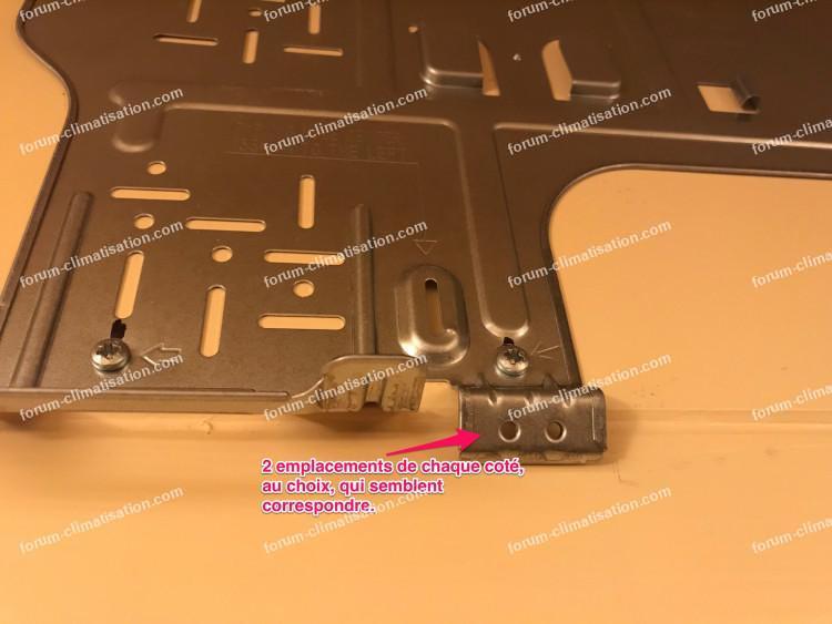 7a237d83 4e5c 4646 9f05 1d73787ce5c3.jpeg