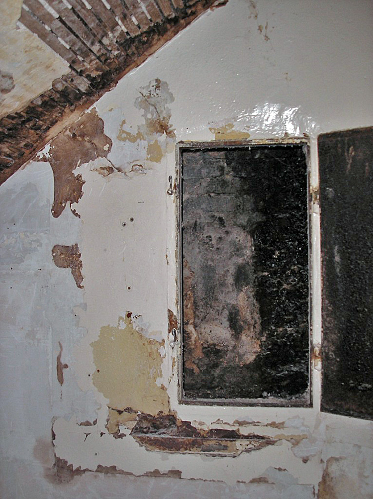 questions r ponses climatisation vmc dans ancien conduit chemin e. Black Bedroom Furniture Sets. Home Design Ideas