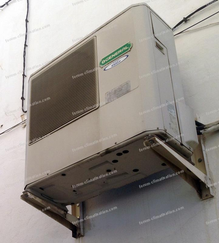 BricoVidéo image du jour - forum-climatisation.com