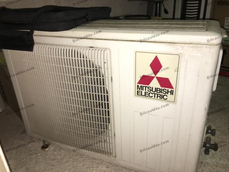 profil du membre pbm sur le forum climatisation page 5. Black Bedroom Furniture Sets. Home Design Ideas