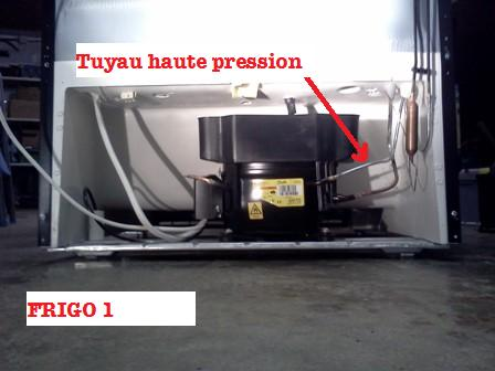 Forum climatisation probl me compresseur grognement - Transporter un frigo couche ...