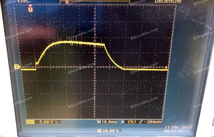 oscillogramme 2