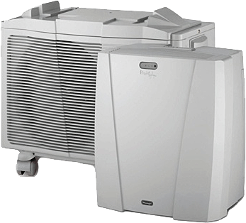 forum climatisation avis panne climatiseur r versible delonghi pacs 90 hp blanc. Black Bedroom Furniture Sets. Home Design Ideas