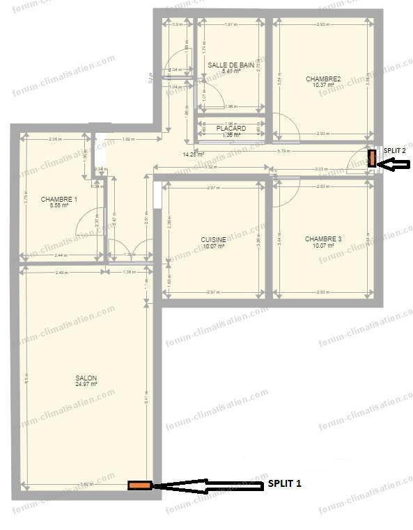 Plan emplacement splits Mitsubishi