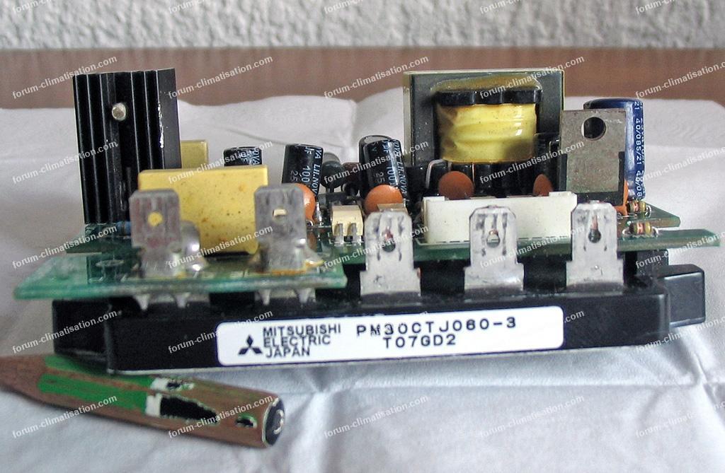 plat comp module