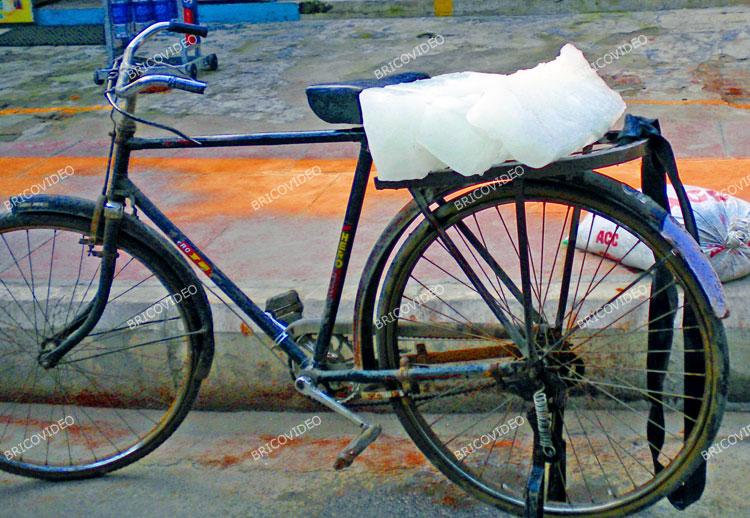 BricoVidéo image du jour - Photo Bricovideo forum-climatisation.com
