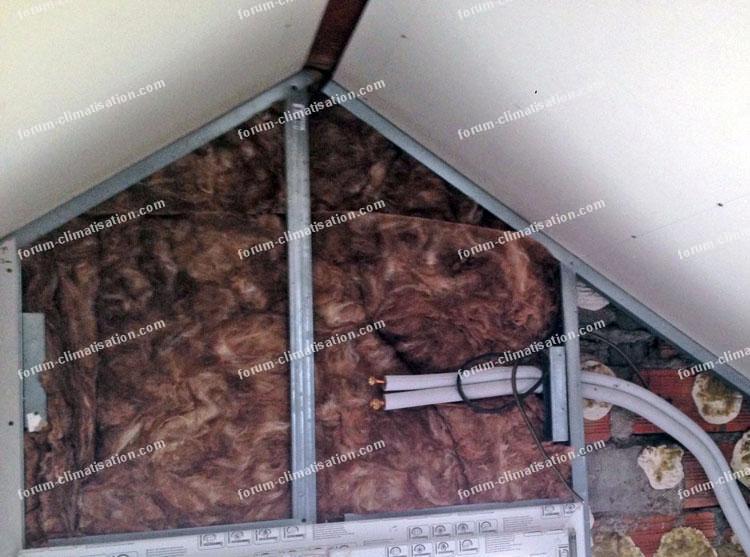 forum climatisation bricovid o o se trouvent les prises frigorifiques sur une ui de. Black Bedroom Furniture Sets. Home Design Ideas