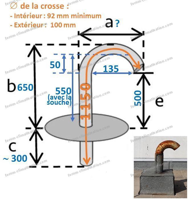 forum climatisation conseils installation liaisons frigorifiques climatiseur. Black Bedroom Furniture Sets. Home Design Ideas