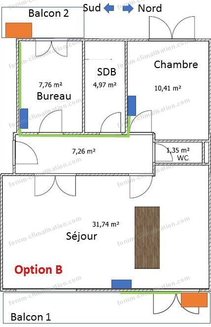 profil du membre ycoile sur le forum climatisation. Black Bedroom Furniture Sets. Home Design Ideas