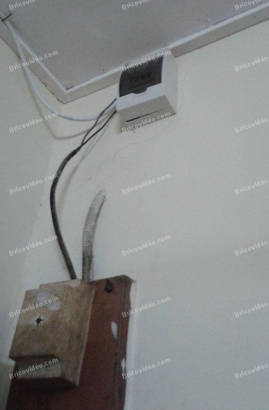 puissance electrique pour un climatiseur lg 02