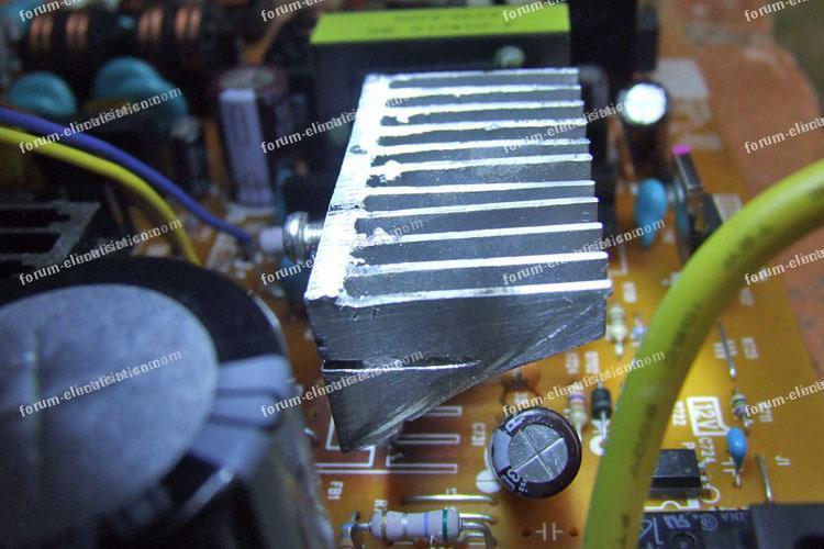reparation-carte-electronique-climatiseur