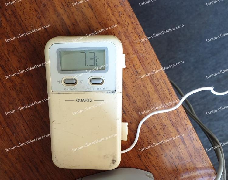 réparation climatiseur York