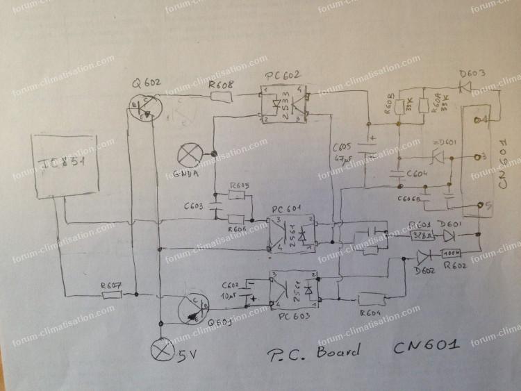 schema cn601