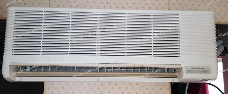 forum d pannage climatisation recherche notice climatiseur mitsubishi ms 17lv. Black Bedroom Furniture Sets. Home Design Ideas