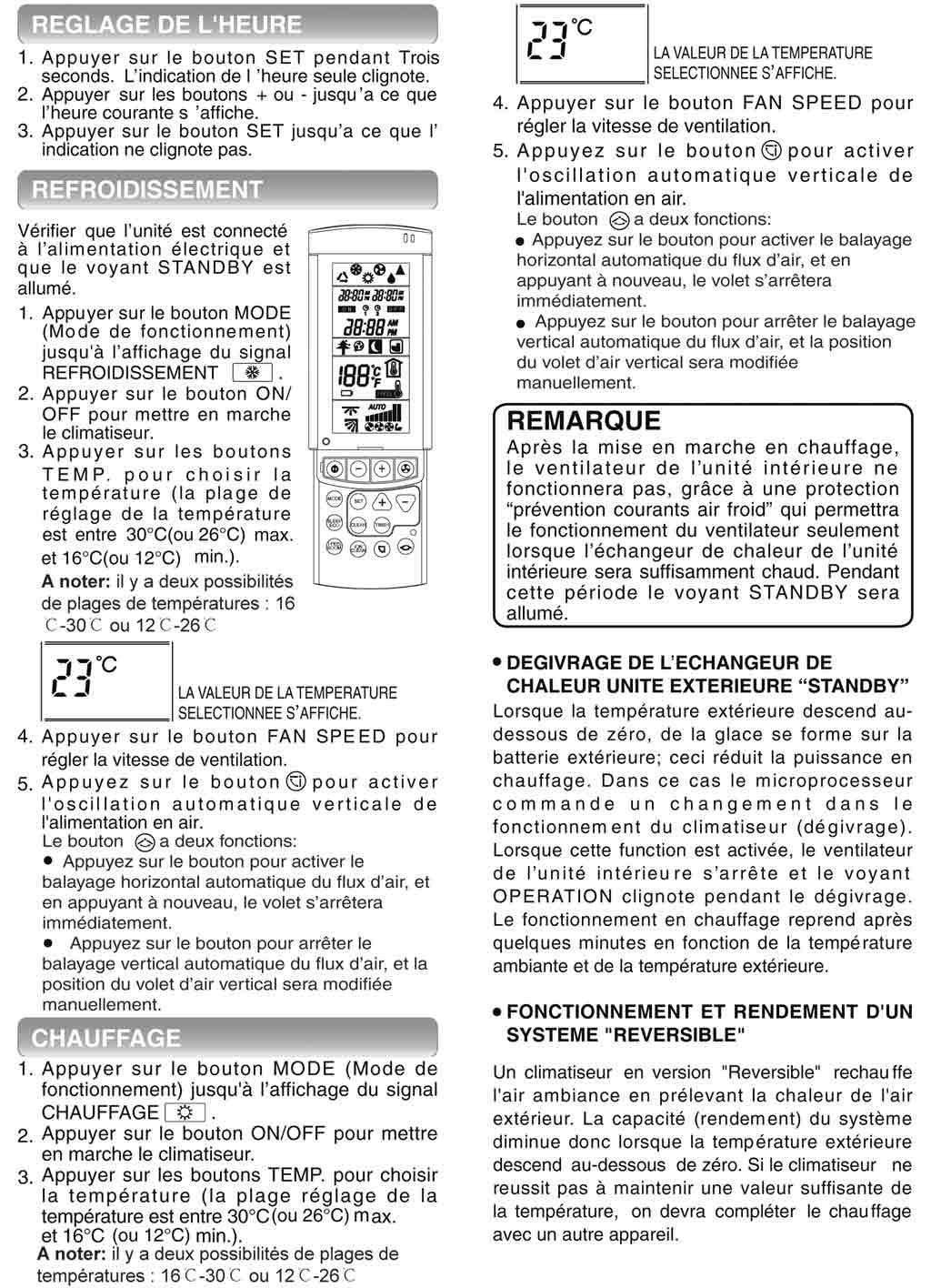 telecommande 04