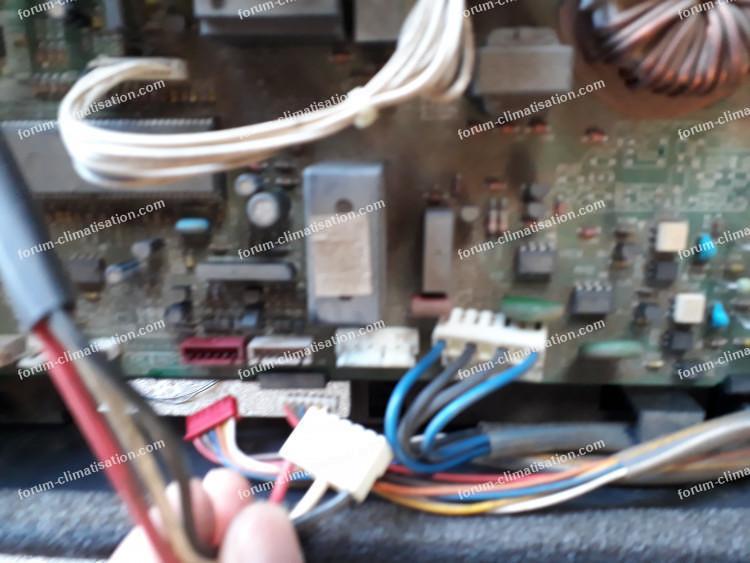 transformer split en ventilateur