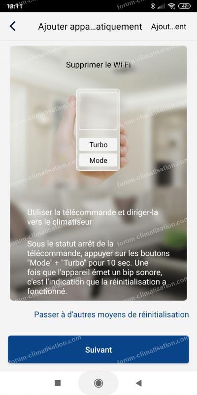 wifi climatiseur 01