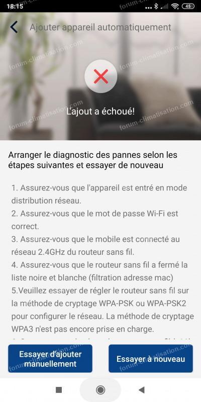 wifi climatiseur 03