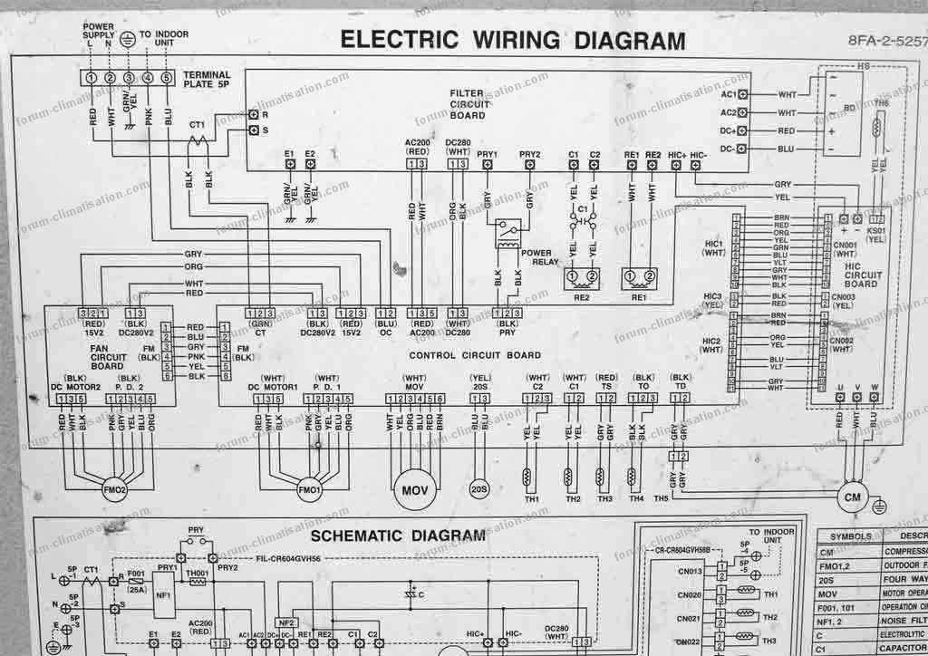 wiring diagram for sanyo diagram for fuel wiring diagram. Black Bedroom Furniture Sets. Home Design Ideas
